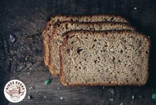 Egzistuoja ir duonos mados