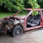 Pradės tikrinti automobilių importuotojus