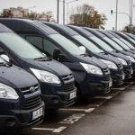 Parkavimas daugiabučių kiemuose prilygsta chaosui