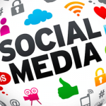 Socialinių tinklų naujienos: daugiau spalvų, judesio ir kūrybos galimybių