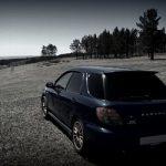 Subaru varikliai ir jų išskirtinumas